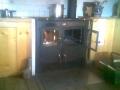 cuisiniere2
