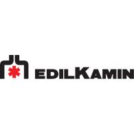edil_kamin